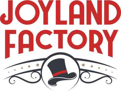 Joyland Factory